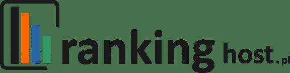 Ranking firm hostingowych – Najlepszy hosting