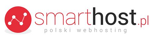 logo-smart-host